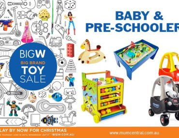 Big-W-Toy-Sale-Baby-Preschool