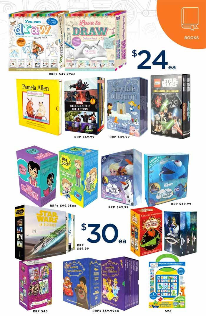 2016 big w toy sale bookworms will love these books on sale mum big w toy sale books 4 solutioingenieria Image collections