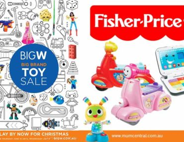 Big-W-Toy-Sale-Fisher-Price-Header