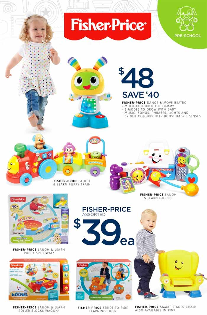 Big-W-Toy-Sale-Fisher-price-3