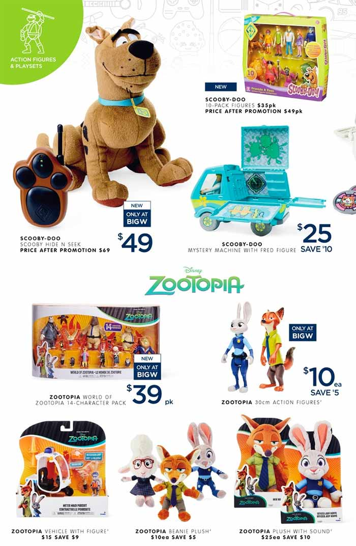 Big-W-Toy-Sale-Scooby