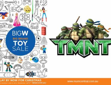 Big-W-Toy-Sale-TMNT