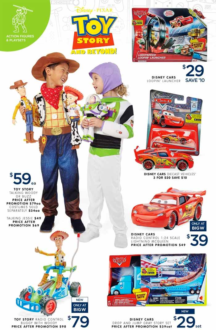 Big-W-Toy-Sale-Toy-Story