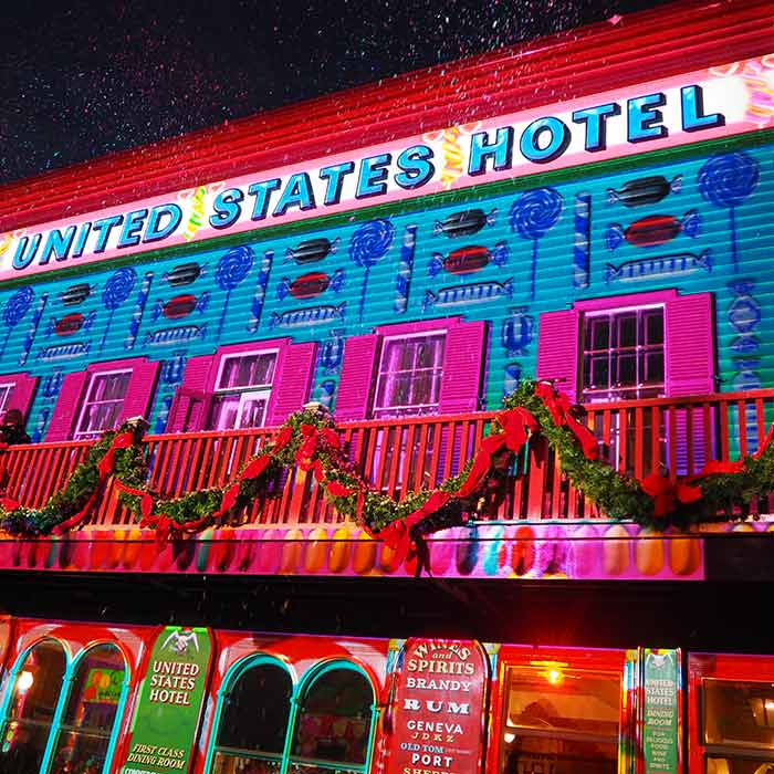 Sovereign-Hill-United-States-Hotel