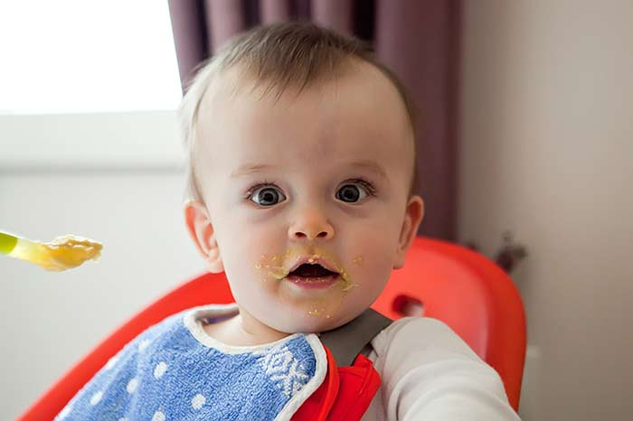 Starting-your-baby-on-solids