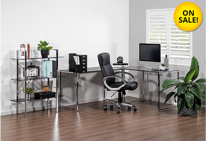 Wall-Street-Office-Package-2-Pieces-299