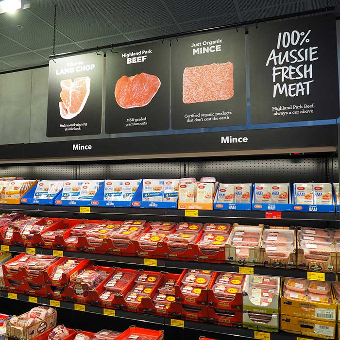 The Aldi Chicken Range Is A Cut Above The Rest Share