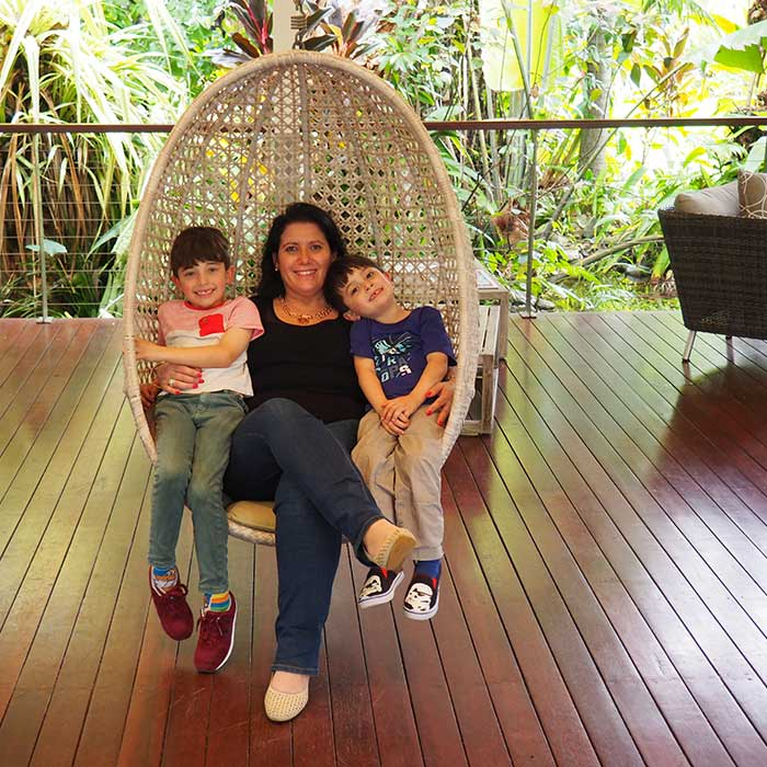 TTNQ-Alamanda-Palm-Cove-Swing