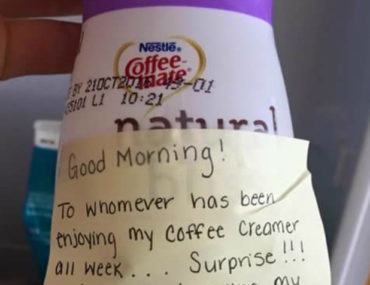 coffee-creamer-surprise
