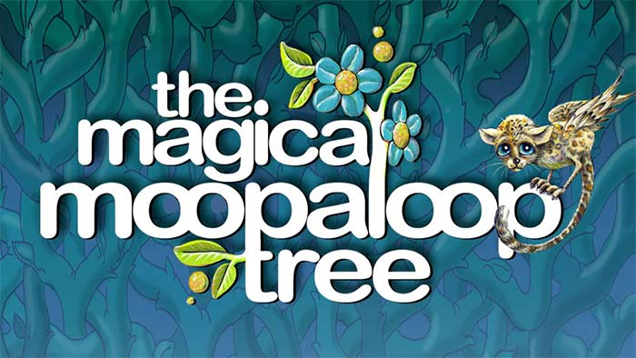 magic-moopaloop-tree
