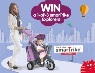 smartrike-explorer-win