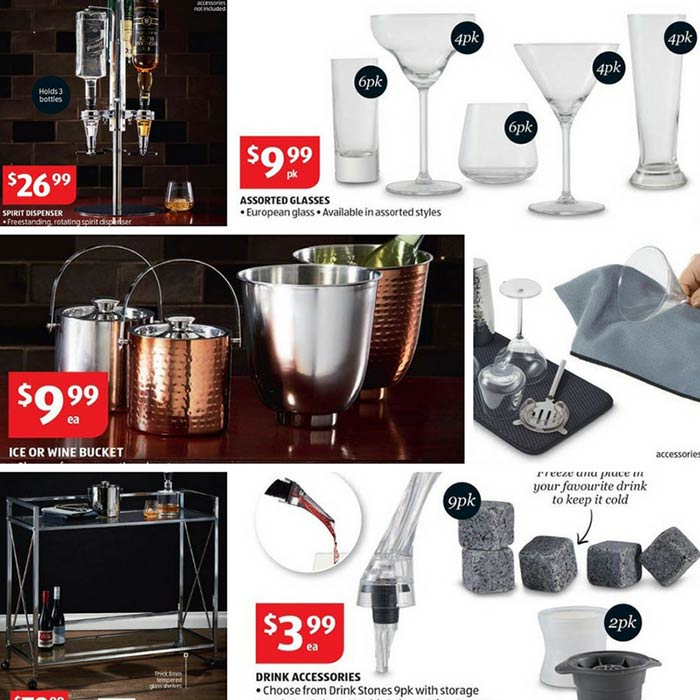 ALDI-Father's-Day-Bar-Accessories