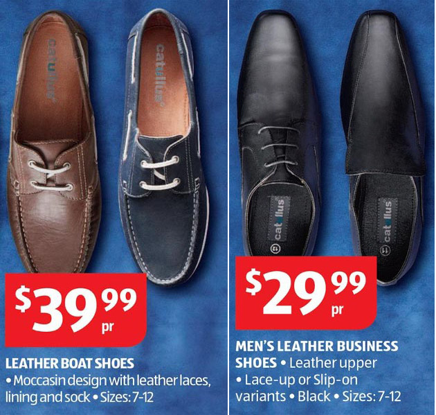 ALDI-Mens-Leather-Shoes