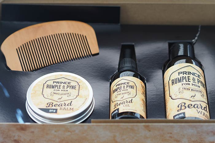 ALDI-Prince-Rumple-&-Pyne-Beard-Grooming-Kit
