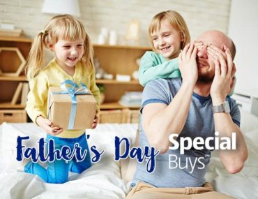 Father's-Day-Special-Buys-ALDI