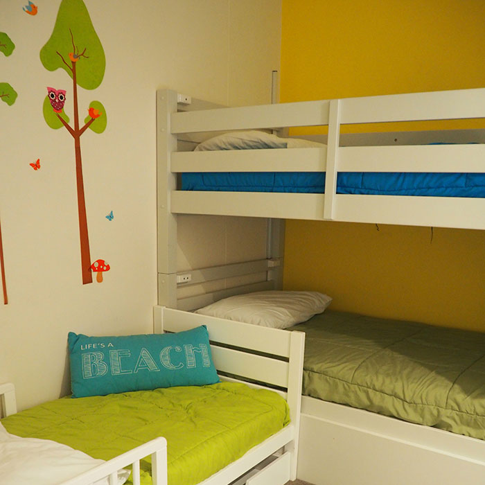 TTNQ-Cairns-Rydges-Family-Room-2