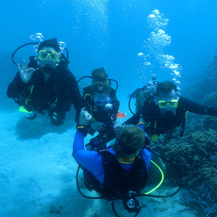 TTNQ-Great-Barrier-Reef-Quicksilver-Scuba-Dive