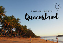 Tropical-North-Queensland