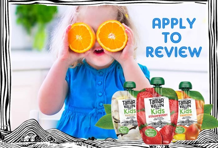 Tamar-Valley-Apply-to-Review