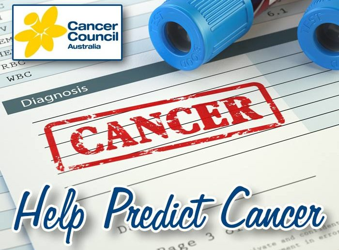 cancer-council-study