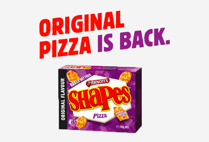 arnotts-pizza-shapes