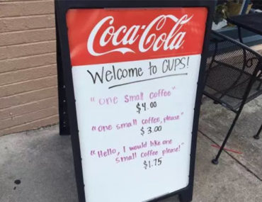 cups-coffee-sign