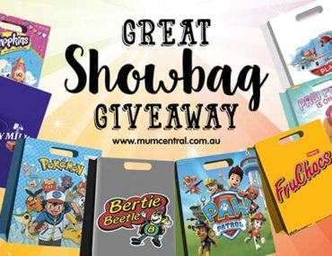 great-showbag-giveaway