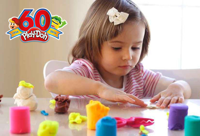 play-doh-60th-birthday