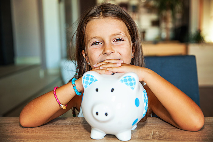 teach-your-kids-to-save-money