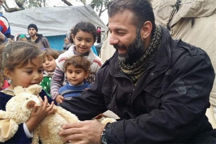 toy-smuggler-of-aleppo