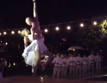 aerial-wedding-dance