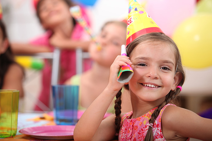 birthday-parties-on-a-shoestring