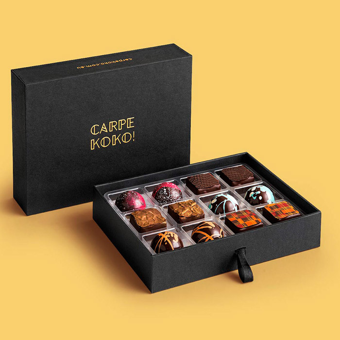 carpe-koko-chocolate-gift-set