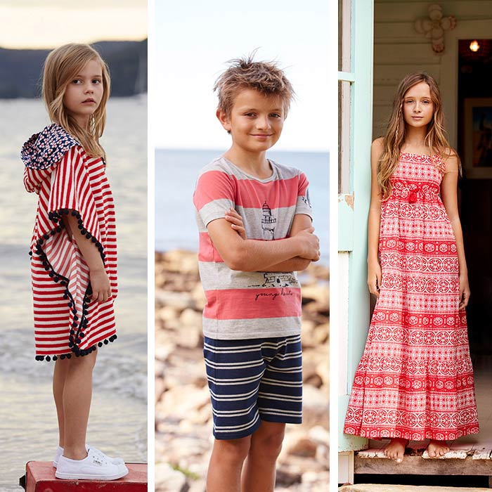 collette-dinnigan-ALDI-kids-fashion-solo-