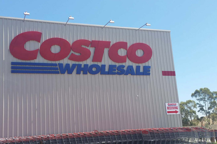 costco-expansion
