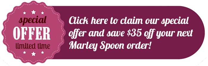 marley-spoon-special-offer-full