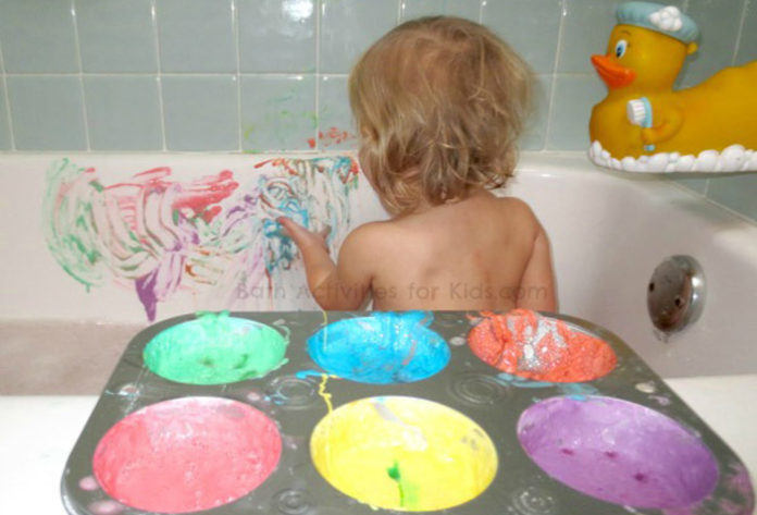mess-free-painting