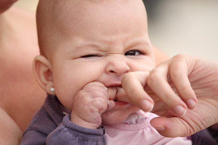 natural-remedies-for-teething