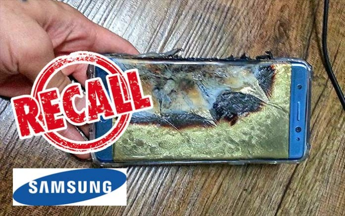 samsung-galaxy-note-7-recall