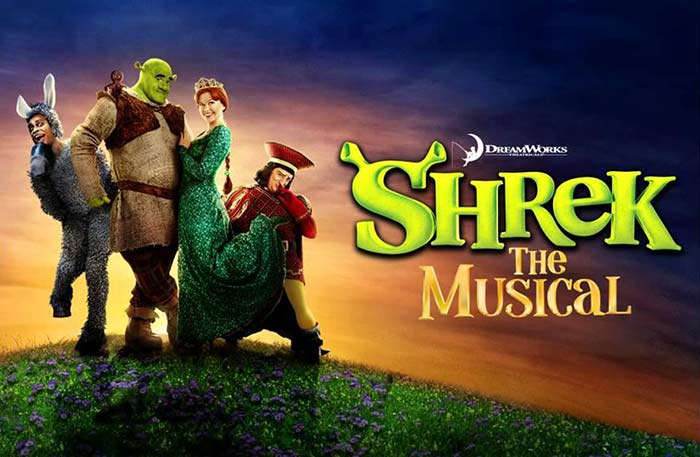 shrek-the-musical-header