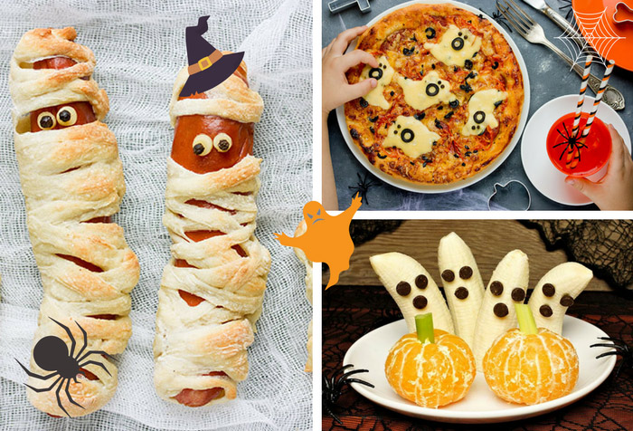 spooky-healthy-halloween-treats