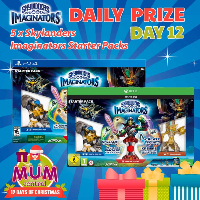 12-days-skylanders-imaginators-day-12