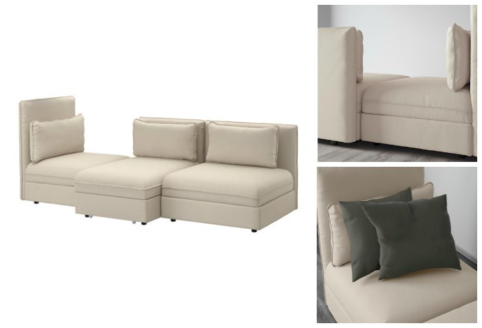 ikea-couch