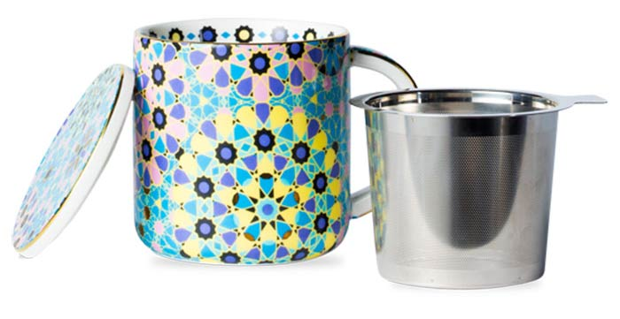 t2_cup_and_infuser