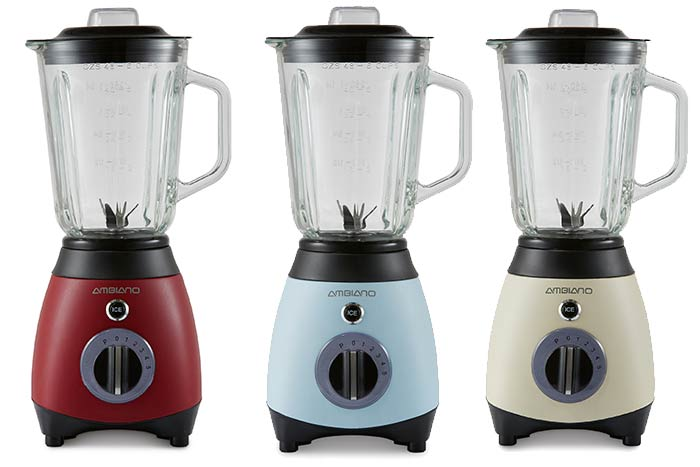 aldi-ambiano-food-blender