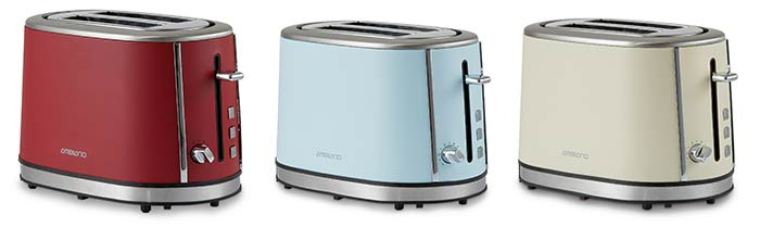 aldi-ambiano-two-slice-toaster
