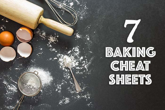 baking-cheat-sheets