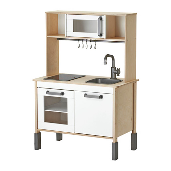 duktig-play-kitchen__0376341_pe553764_s4