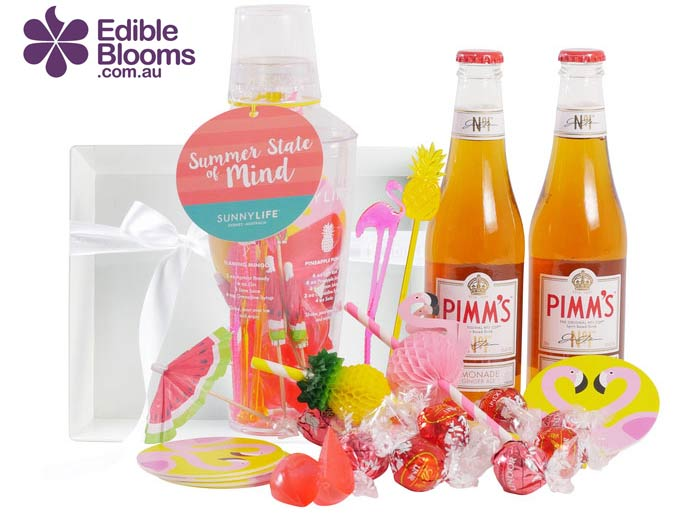 edible-blooms-pimms-gift-pack