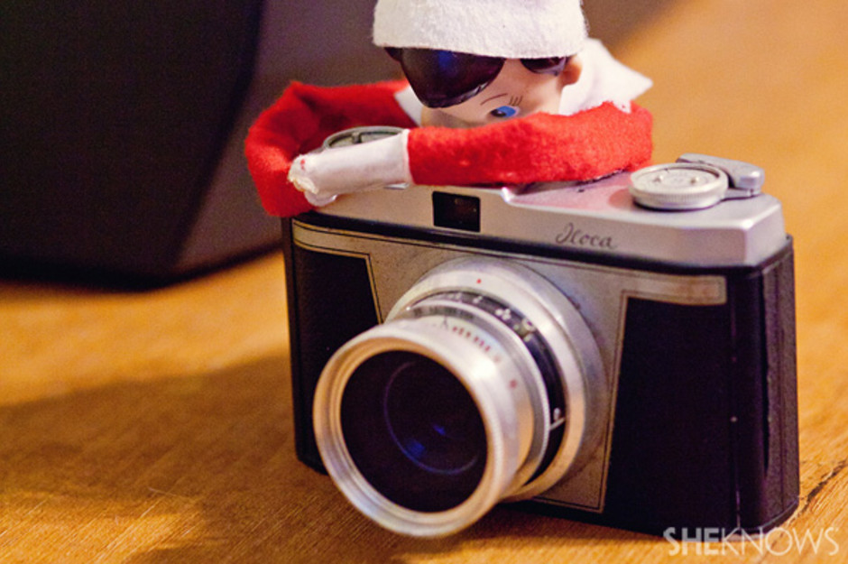 elf-on-the-shelf-camera